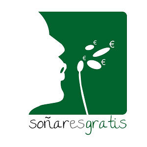Profile picture for SOÑARESGRATIS.COM