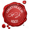 Greyskale Multimedia LLC