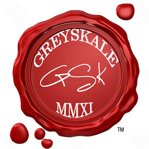 Profile picture for Greyskale Multimedia LLC