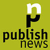 PublishNews TV