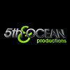 5th & Ocean Productions