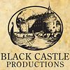 Black Castle Productions