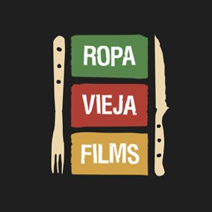 Profile picture for Ropa Vieja Films