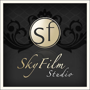 Profile picture for SkyFilm Studio