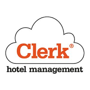 Profile picture for Clerk Hotel management