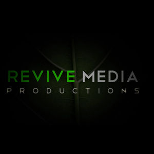 Profile picture for Revive Media Services