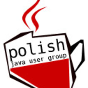 Profile picture for Polish Java User Group