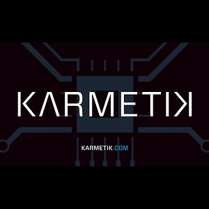 Profile picture for KarmetiK