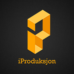 Profile picture for iProduksjon