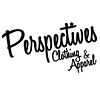 Perspectives:Clothing&Apparel