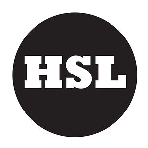 Profile picture for HSL