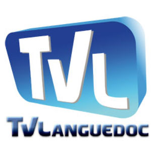 Profile picture for TV Languedoc