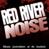 Red River Noise
