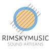 RimskyMusic