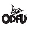 ODFU Clothing