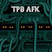 TPB AFK: The Pirate Bay Doc