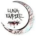 Luna Empire Films