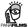 panafilms