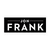 Jon Frank