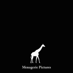 Profile picture for MenageriePictures