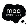 Moo Creatives