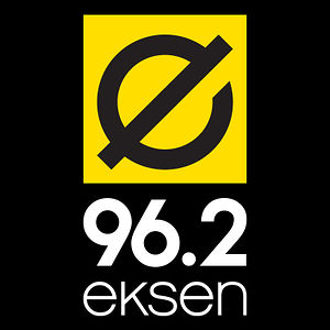 Profile picture for radioeksen