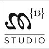 StudioM13