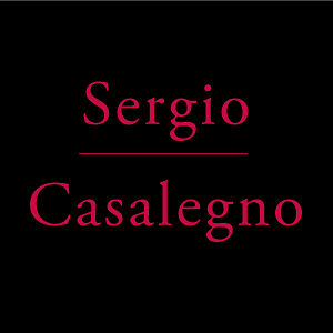 Profile picture for Sergio Casalegno
