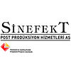 Sinefekt