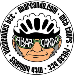 Profile picture for Abarcando