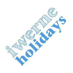 Profile picture for Iwerne Holidays