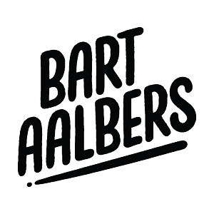 Profile picture for Bart Aalbers