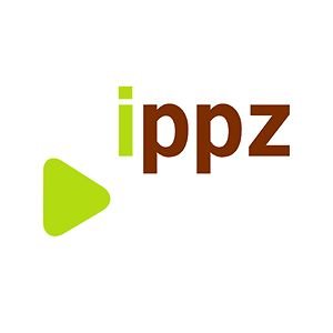 Profile picture for IPPZ