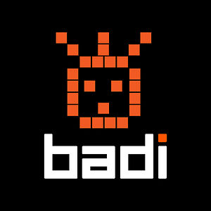 Profile picture for BadiBadi
