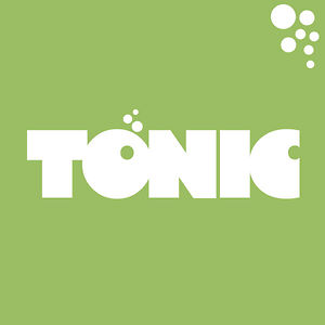 Profile picture for Tonic Produktion
