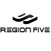 Region Five Media