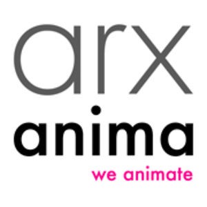 Profile picture for arx anima