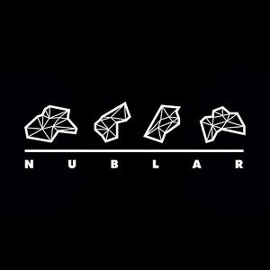 Profile picture for Nublar