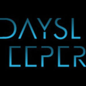 Profile picture for _daysleeper