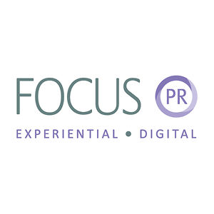 Profile picture for Focus PR