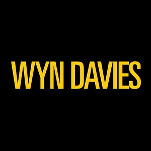 Profile picture for Wyn Davies Music