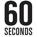 60Seconds Festival