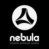 Nebula Studios