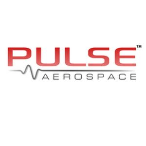 Profile picture for Pulse Aerospace