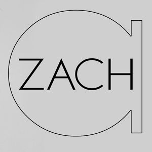 Profile picture for Zach Adams