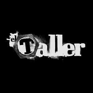 Profile picture for El Taller - Talachas Digitales
