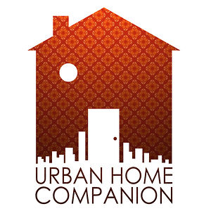 Profile picture for Urban Home Shorts
