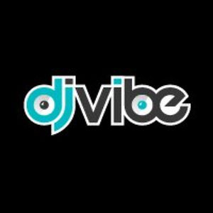 Profile picture for DJVIBE TV
