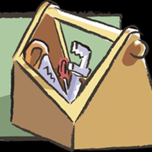 Profile picture for Toolbox by Dovetail Learning