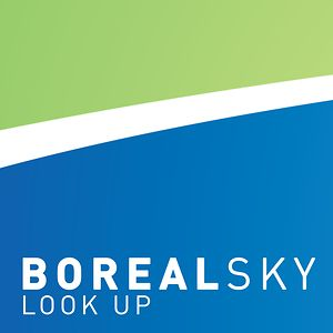 Profile picture for Boreal Sky